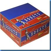 BBBats96box