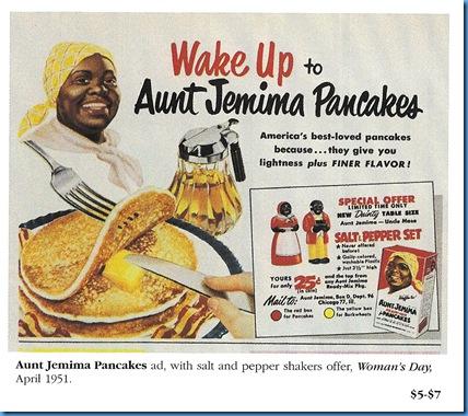 AJ Pancakes 1