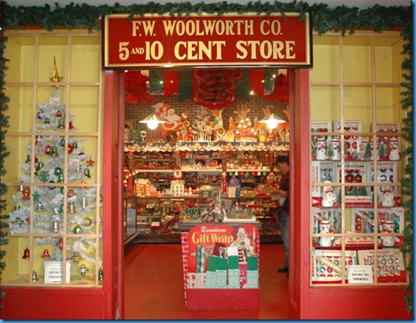 WW-store-front