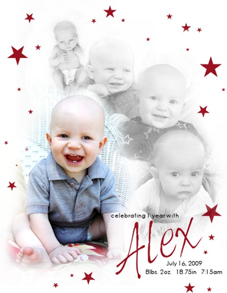 Alex sigbday1