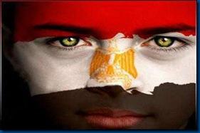 egypt-flag-face
