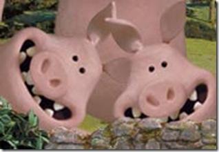 shaun_games_pigs2
