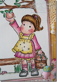 Tilda_peaches_3