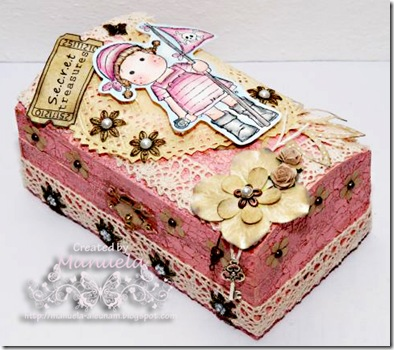 Treasure_box_3