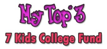 Top3_7_Kids