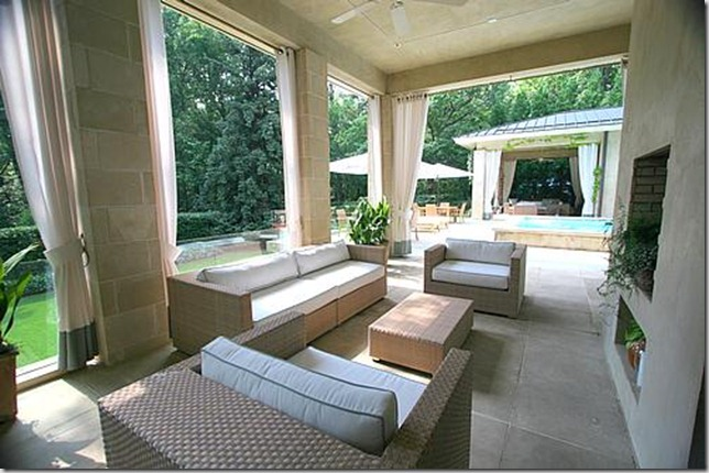 sunroom_500
