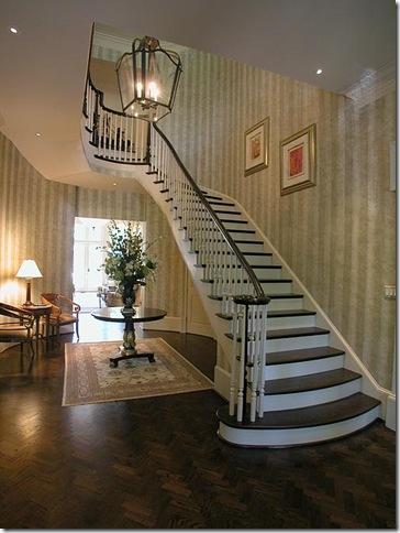 foyer1_500