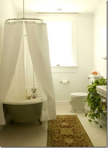 fairmont-bungalow-bathroom