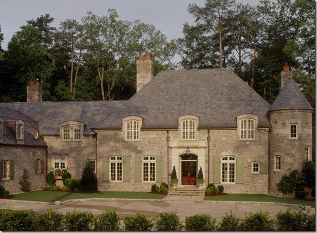 Things that inspire architectural design element carved for French normandy house plans