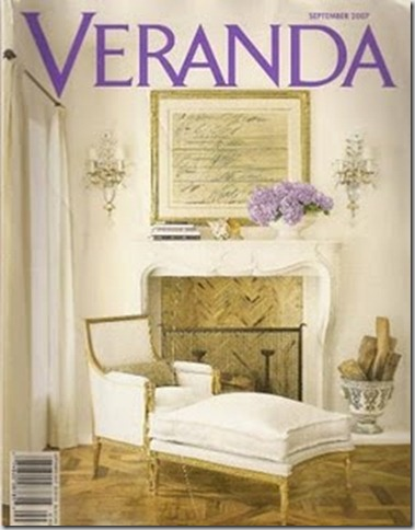 veranda_cover[1]