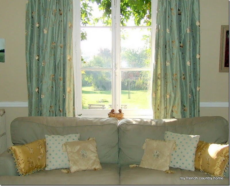 dscf9360 11 - French Window Designs For Homes