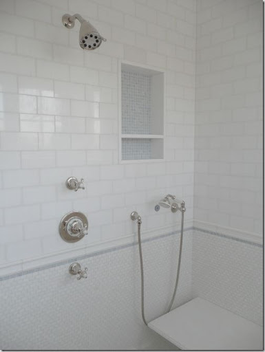 Generous 12 X 24 Ceramic Tile Thick 12X12 Vinyl Floor Tiles Regular 24 Inch Ceramic Tile 2X8 Subway Tile Old 4 X 12 Subway Tile Orange4 X 4 Ceiling Tiles Things That Inspire: Subway Tile
