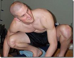 Bald%2008