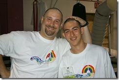 bald-guys