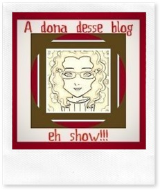 a_dona_do_blog_orgulho_de_ser