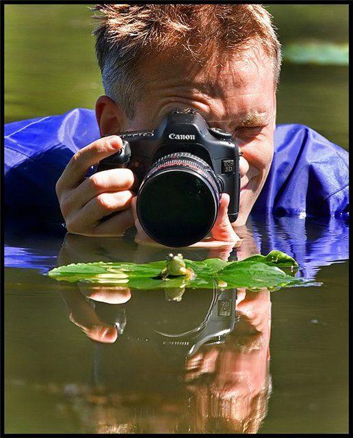 PHOTO: Ici on cause du matos pour prendre images - Page 3 024_pics