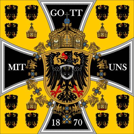 567ertydfgcv Bendera bendera dunia yang terlupakan