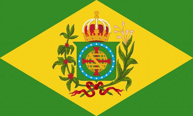 r67e5jydfgcv Bendera bendera dunia yang terlupakan