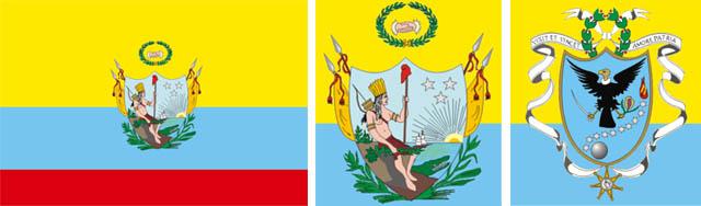 tr7je6rerjtf Bendera bendera dunia yang terlupakan