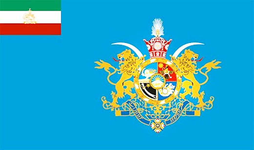 t7yje56rdhtfgsfg Bendera bendera dunia yang terlupakan