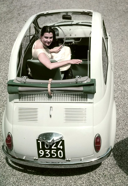 25  best ideas about Car girls on Pinterest | Car, Dream cars and ...