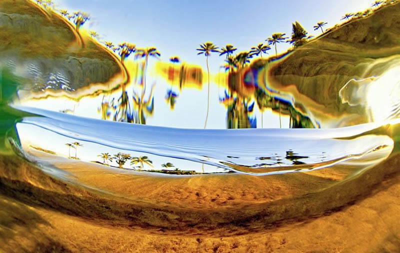 external image xKaleidoscope_800.jpg