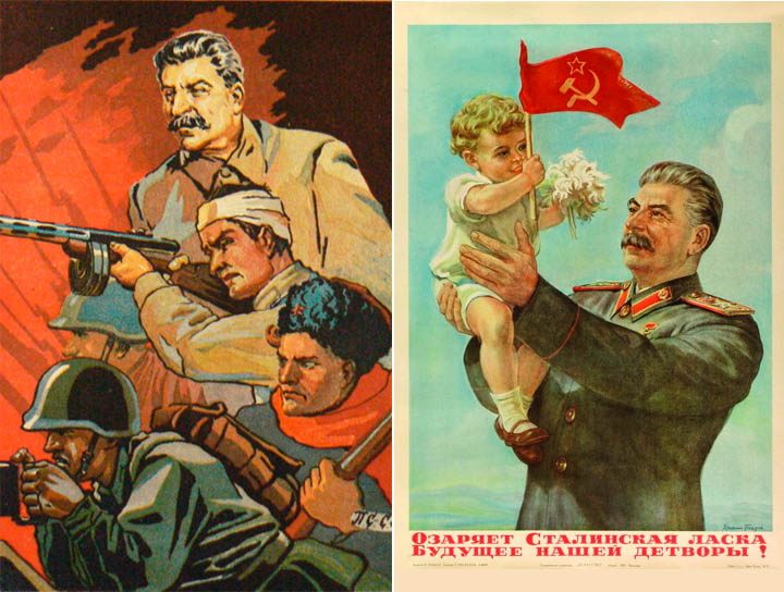 an introduction to the history of the komsomol of the soviet union History of the communist party of the soviet union, well after his death in 1953  but it was  1918 saw the introduction of military and political censorship by the   state university who also lectured at the communist party komsomol [youth.