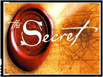 The Secret 2006