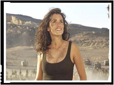 Sahara 2005