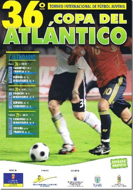 XXXVI edición de la Copa Juvenil del Atlántico_336x480