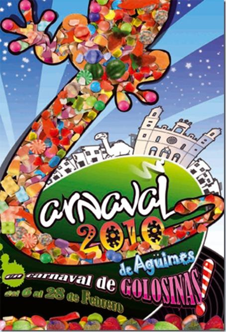 carnavalaguimes