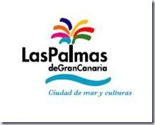 LPAGC