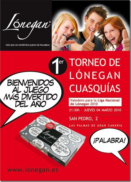 LONEGAN_cart-cuasquiasBC