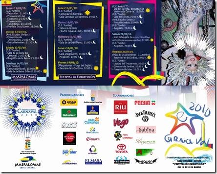 Programa carnaval español_DEF-1