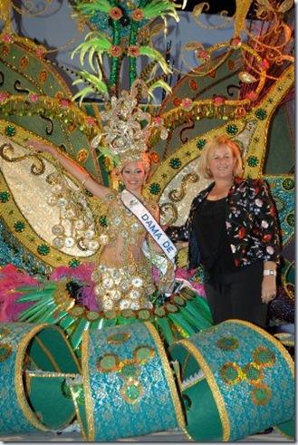 2ª Dama Carnaval Maspa 2010_318x480
