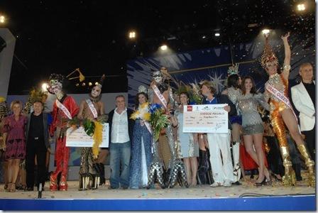 Drag Queen y Premiados Gala 18 marzo_640x425