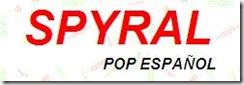 Spyral1