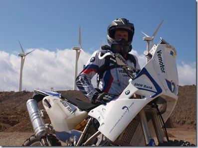 Jorge_Gomez_BMWG450RR_Dakar2011_Piloto_Moto_2_640x479