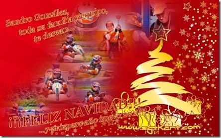 Sandro-Gonzalez-Postal-Navidad2010_640x399