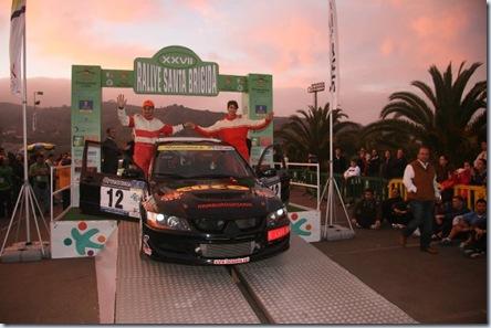 RallyeVillaSantaBrigida_02_640x427