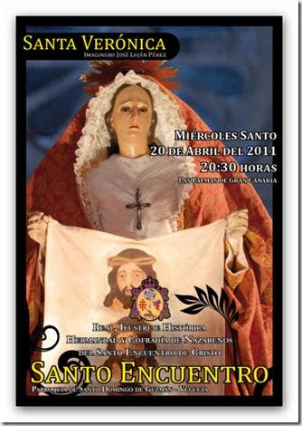 semanasanta2011 20 abril Santo Domingo Guzmán