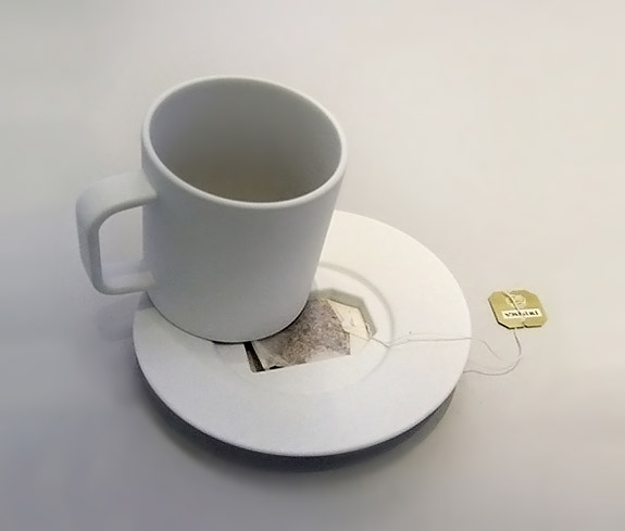 Top 10 Creative Coffee And Tea Mugs Coool Stuff