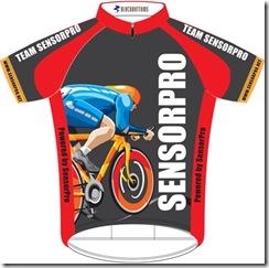 BikeShirt3