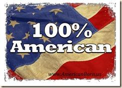 100American-website