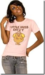 Little_Miss_Ditzy-T