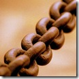 chains_broad_link_ships_anchor
