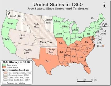Slave-Free-States
