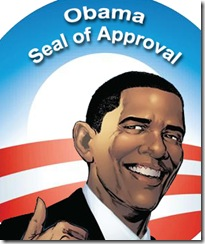 obama-approved