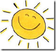 Happy Sun, Kim Sung il
