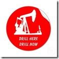 tl-drill_here_drill_now_stickers